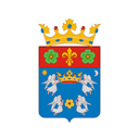 Sárospatak Város Önkormányzata